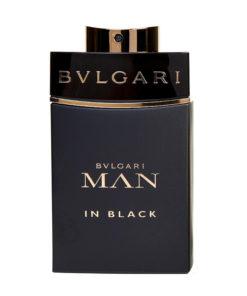 Bvlgari Man In Black 100ml (Tester)