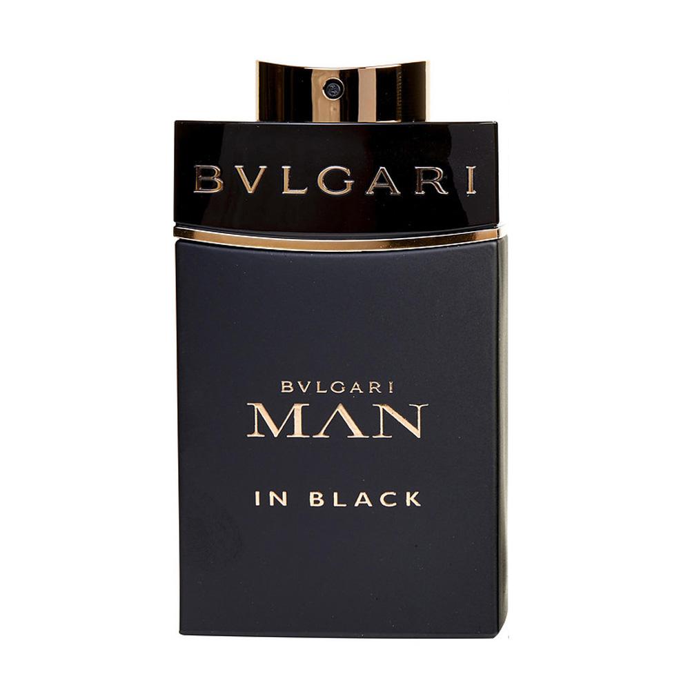 parfum tester Bvlgari Man In Black 100ml