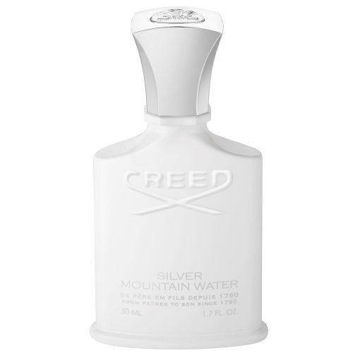 parfum tester Creed Silver Mountain Water 100ml