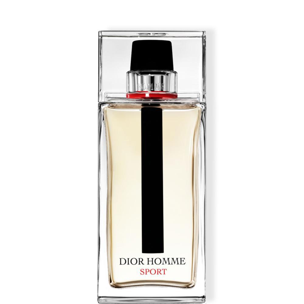 parfum tester Dior Homme Sport 100ml