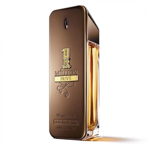 parfum tester Paco Rabanne One Million Prive 100ml