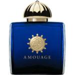 Parfum Tester Amouage Interlude Woman 100ml