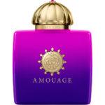 Parfum Tester Amouage Myths 100ml