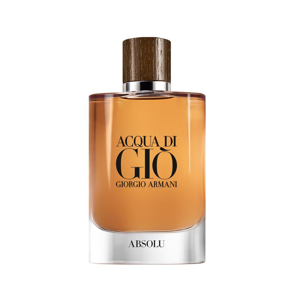 Parfum Tester Armani Absolu 100ml