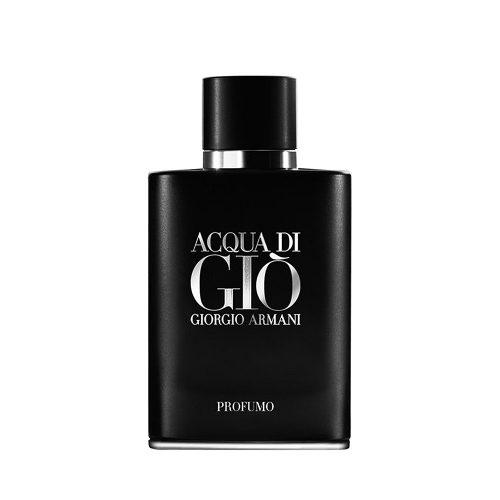 Parfum Tester Armani Profumo 100ml