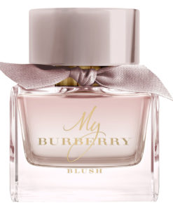 Burberry My Burberry Blush 90ml