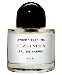 Byredo Seven Veils 100ml