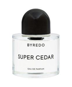 Byredo Super Cedar 100ml