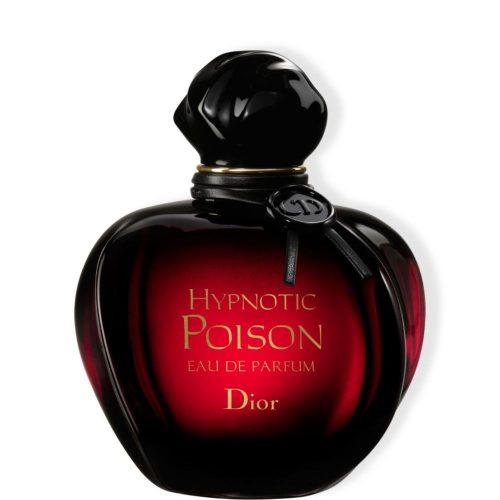 parfum tester Christian Dior Hypnotic Poison 100ml