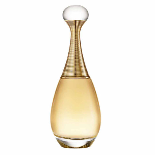 Christian Dior J'Adore 100ml