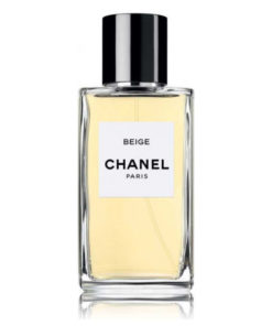 Coco Chanel Beige 100ml