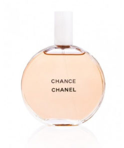 Coco Chanel Chance 100ml