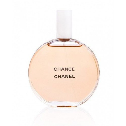 parfum tester Coco Chanel Chance 100ml