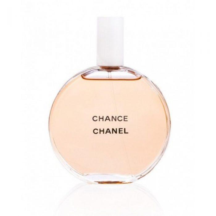 parfum tester Coco Chanel Chance 100ml