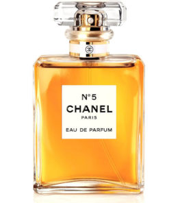 Coco Chanel No. 5 100ml