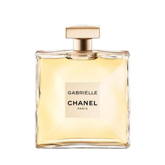 Coco Chanel Gabriel 100ml