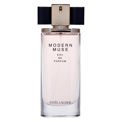 Estee Lauder Modern Muse 100ml
