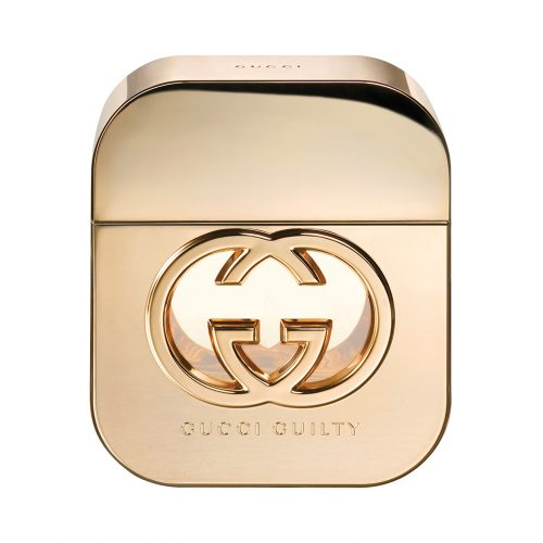 parfum tester Gucci Guilty 75ml