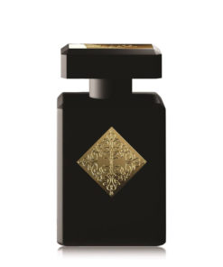 Intio Magnetic Blend 90ml