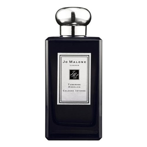 parfum tester Jo Malone Tuberose Angelica