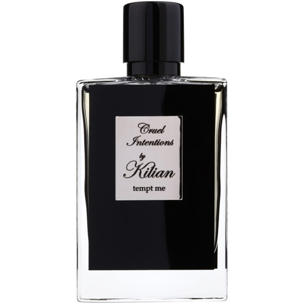 By Killian Cruel Intentions Tempt Me Eau De Parfum