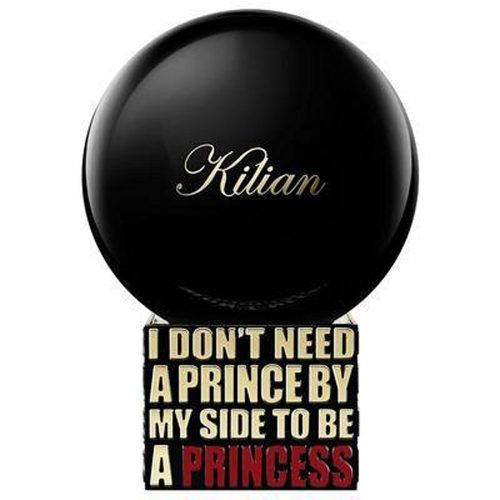 parfum tester Killian I Don't Need a Prince By My Side to Be a Princess
