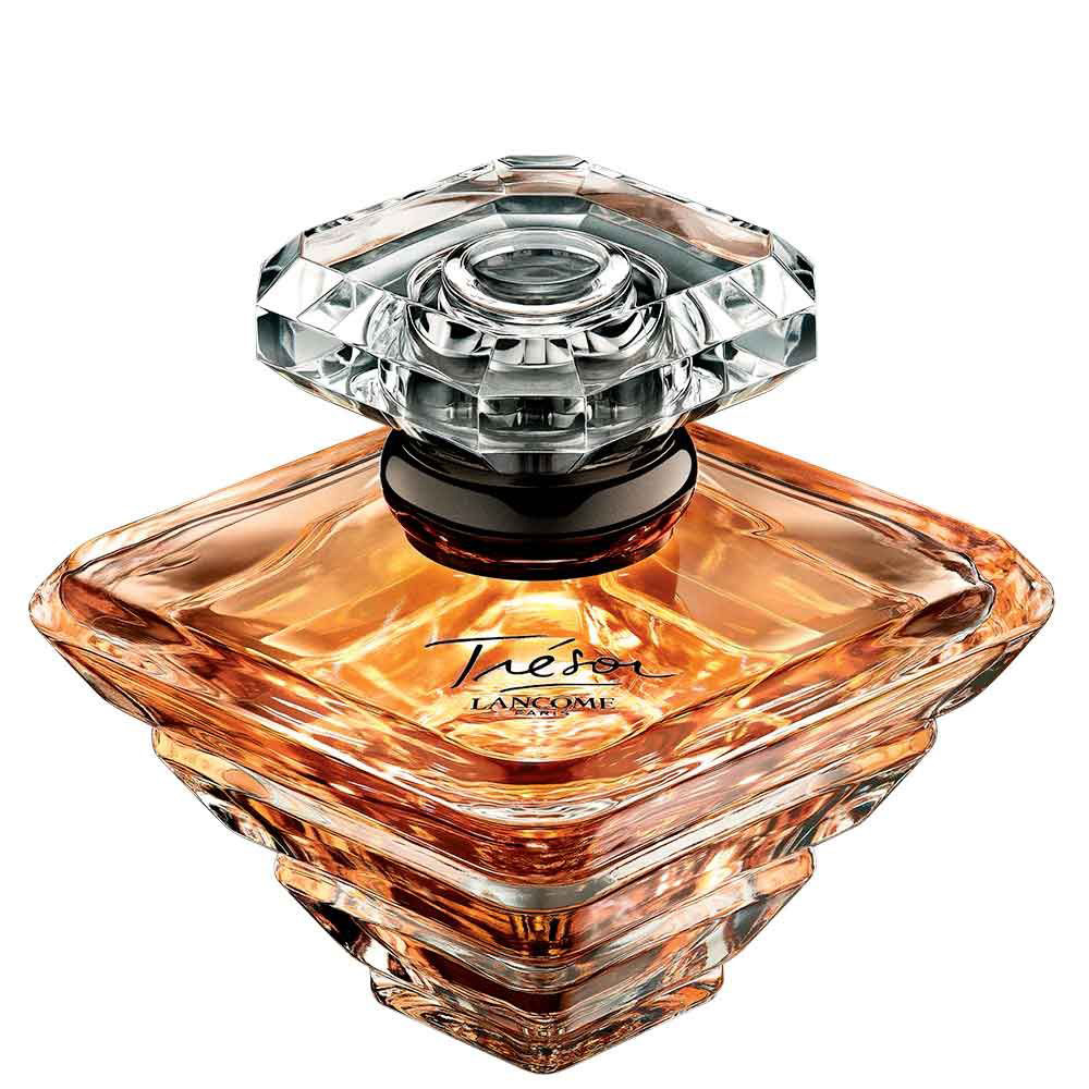 parfum tester Lancome Tresor 100ml