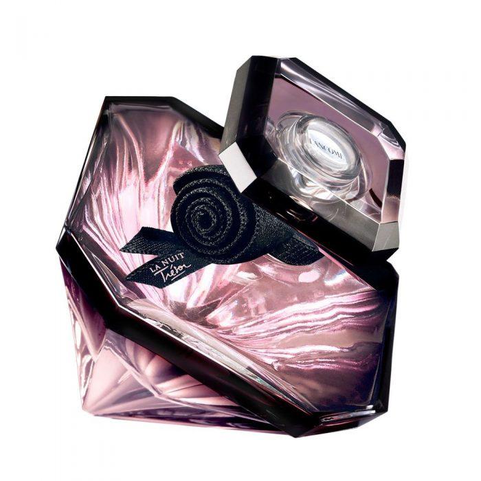 parfum tester Lancome Tresor La Nuit 75ml