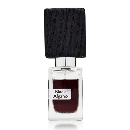 parfum tester Nasomatto Black Afgano Extract de parfum