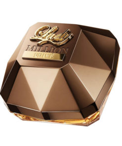 Paco Rabanne Lady Million Prive 80ml