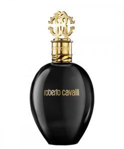 Roberto Cavalli Nero Abssoluto 75ml