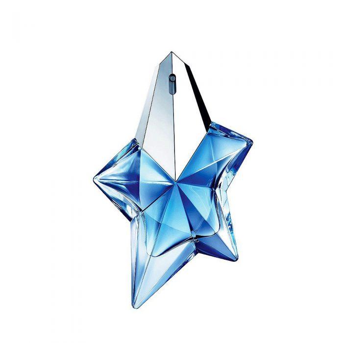 parfum tester Thierry Mugler Angel 50ml
