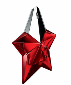 Thierry Mugler Angel Passion Star 50ml