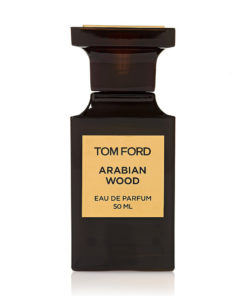 Tom Ford Arabian Wood 100ml