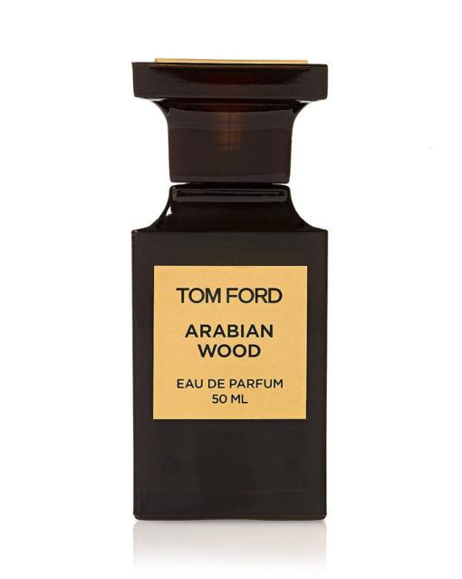 Tom Ford Arabian Wood 100ml