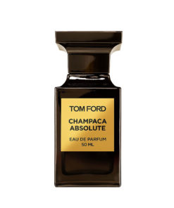 Tom Ford Champaca Absolute 100ml