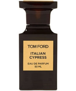 Tom Ford Italian Cypress 100ml