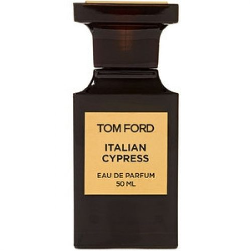parfum tester Tom Ford Italian Cypress 100ml