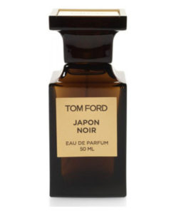 Tom Ford Japon Noir 100m
