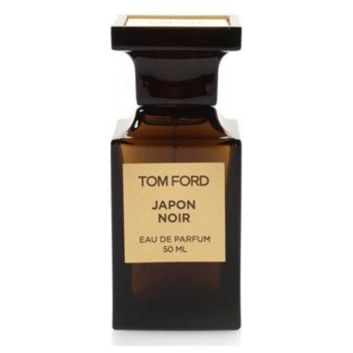 Tom Ford Japon Noir 100m
