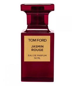 Tom Ford Jasmin Rouge 100ml