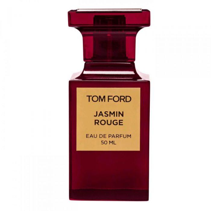 parfum tester Tom Ford Jasmin Rouge 100ml