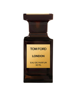 Tom Ford London 100ml