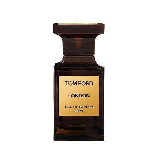 Tom Ford London 100ml