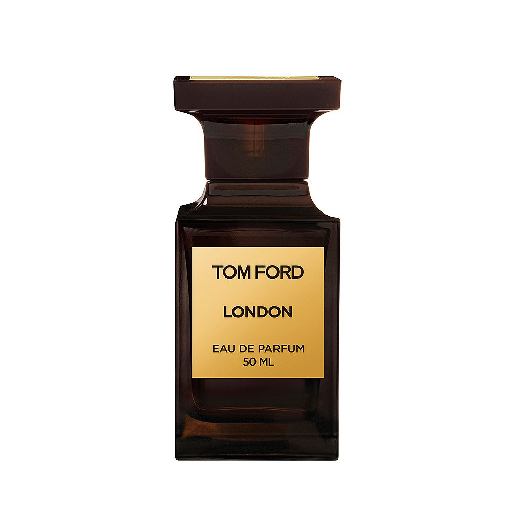 parfum tester Tom Ford London 100ml