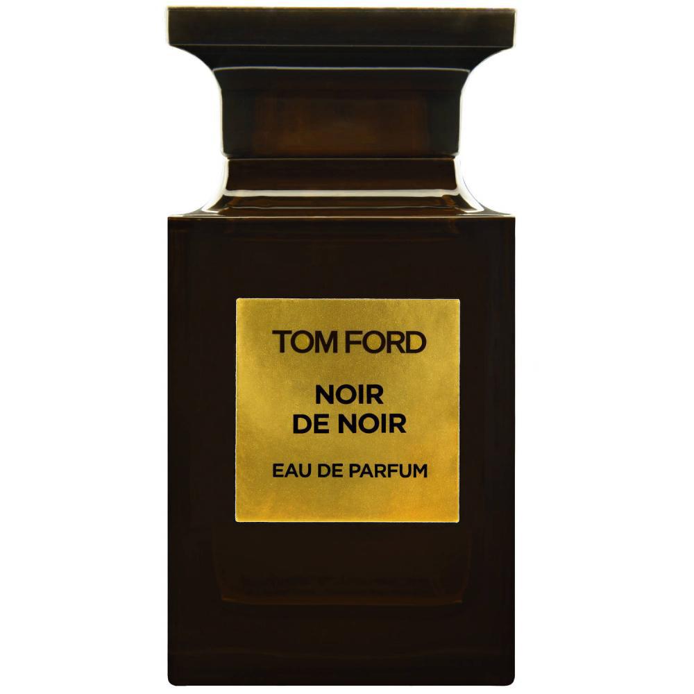 parfum tester Tom Ford Noir De Noir 100ml