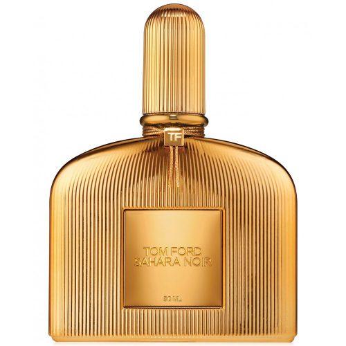 parfum tester Tom Ford Sahara Noir 100ml