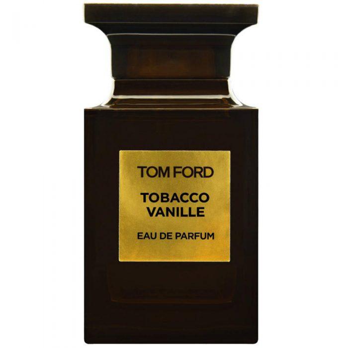 parfum tester Tom Ford Tobacco Vanille 100ml