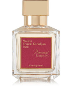 maison francis kurkdjian Baccarat rouge 540 apa de parfum 70ml