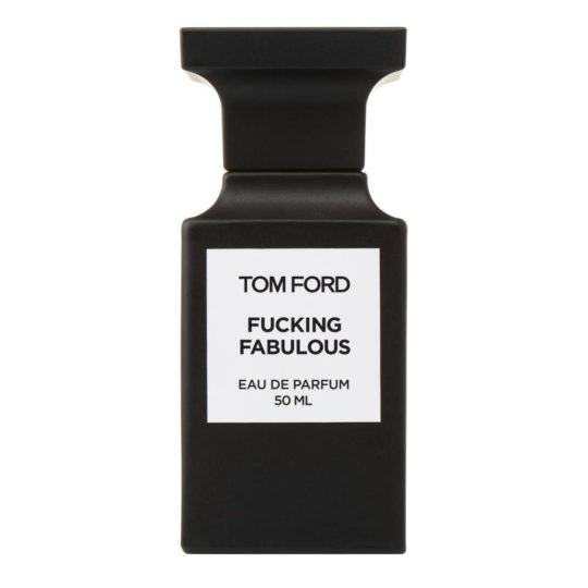 Tom Ford Fucking Faboulos 100ml